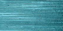 Uroboros Aqua Transparent Fibroid - 90 COE