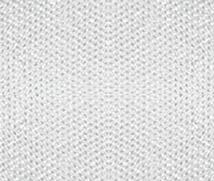 Uroboros Clear Radium - 90 COE