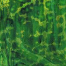 Youghiogheny Lime Green, Emerald, White Mottled