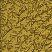Van Gogh Gold