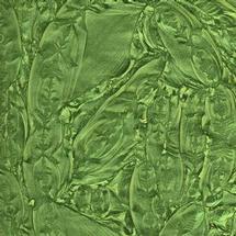 Van Gogh Spring Green
