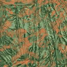 Van Gogh Green / Copper
