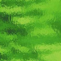 16 x 24 Spectrum Moss Green Rough Rolled