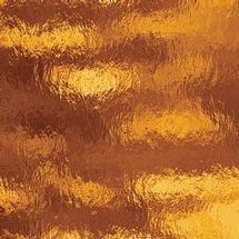 Spectrum Dark Amber Rough Rolled