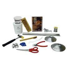 Ultimate Lead Tool Kit