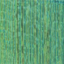 4 x 4 Orange / Cyan on Black Fipple - 90 COE