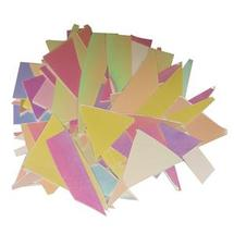 Dicro Slide Solid Scrap Pack - Small