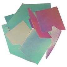Dicro Slide Solid Scrap Pack - Large