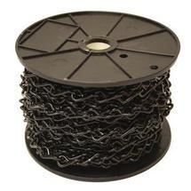 Black Jack Chain - 50 Ft. Roll
