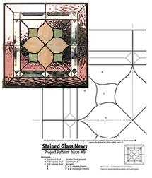 Free SGN Pattern #9