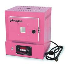 Paragon Pink SC-2 Kiln With Viewing Window