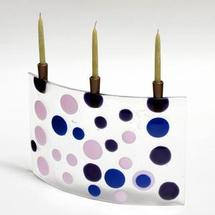 Candle Cups - 3 Pack