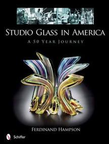 Studio Glass in America
