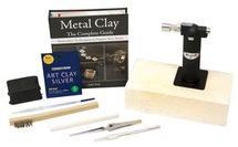 Art Clay Beginner Kit