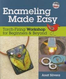 Enameling Made Easy