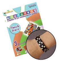 Oveido Bracelet - 3 pack