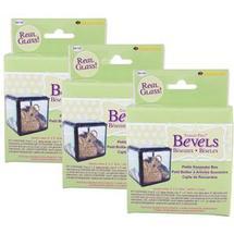 Petite Keepsake Box Bevel Kit - 3 Pack