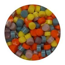 Sorbet Dots Assortment - 90 COE