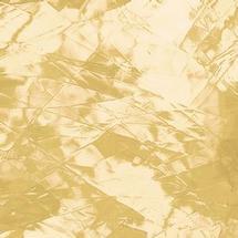 16 x 24 Spectrum Palest Amber Artique