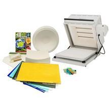 Ultimate Studio In A Box Kit - 90 COE