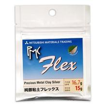 PMC Flex Clay - 15 GM