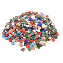 Classico Mini Tiles - 1 Lb