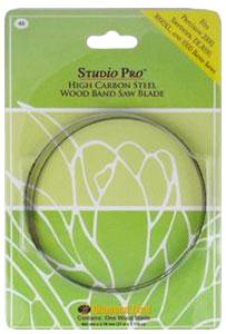 3000 Wood Blade