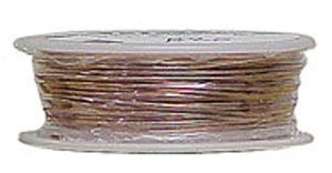20 Gauge Pre-Tinned Wire - 4 oz