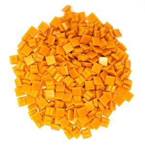 3/8 Sunburst Yellow Venetian 8 Oz