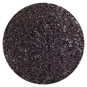 1 Lb Black Opal Fine Frit - 90 COE
