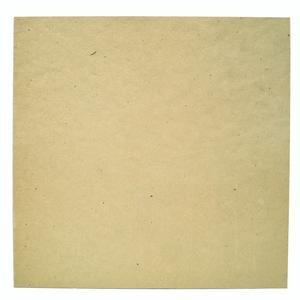 24 x 24 x 1/2 Homasote Board