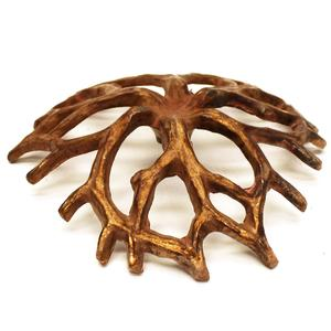 Tree Branch Crown