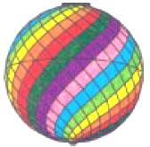 13 Balloon Orb Kit