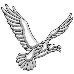 Eagle II Bevel Cluster