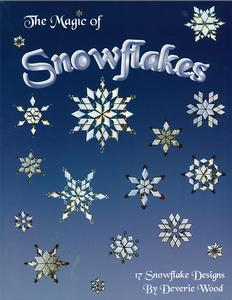 Magic of Snowflakes