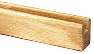 1 x 6' Oak Framing Stock