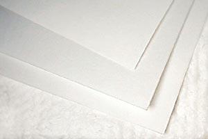 1/32 Fiber Paper - 24 x 24