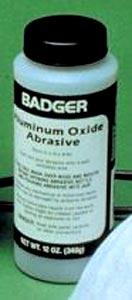 Aluminum Oxide - 12 oz.