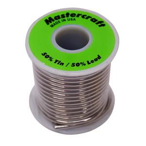 100 Feet Re-Strip Copper Reinforcing Strip