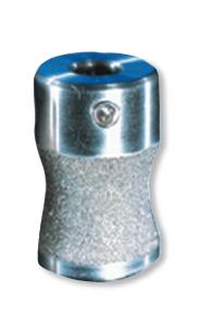 Glastar Lamp Bit