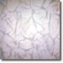 Spectrum Crystal Opal Krinkle