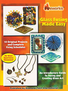 Glass Fusing Made Easy