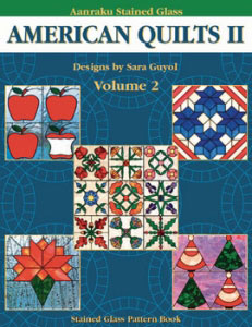American Quilts Volume 2