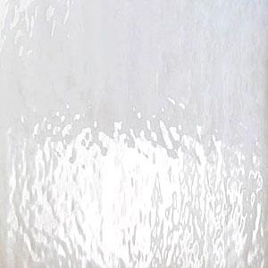 Spectrum Soft White Waterglass