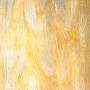 Spectrum White & Pale Amber Opal