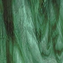 Spectrum Olive/ Sea Green Waterglass, Streaky