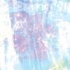 Spectrum White & Clear Translucent Iridized