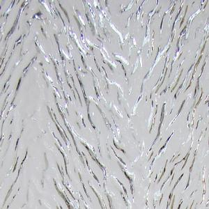 Glass panel texture for Textured glass panels