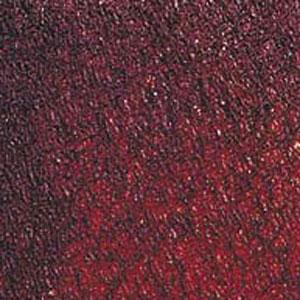 Uroboros Grenadine Red Granite Ripple - 90 COE