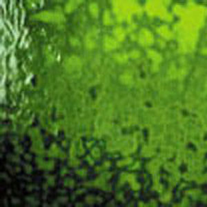 Youghiogheny green combinations, mottled